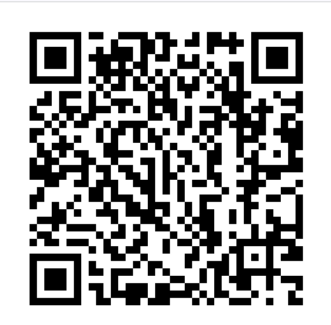 45D5311D-05C0-410F-8983-2CA6F88873E1